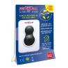 Aparat Electromagnetic & Ultrasonic Multifunctional High Power Votton®380 mp - Impotriva Soarecilor, Gandacilor, Furnicilor