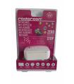Aparat Electronic Impotriva Acarienilor, Purificator Aer - Mite Repellent Air Purifiers Radarcan ®