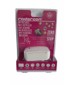Aparat Electronic Impotriva Acarienilor, Purificator de Aer - Mite Repellent Air Purifiers Radarcan ®