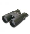 Binoclu Profesional STEINER® Ranger Xtreme 8x56