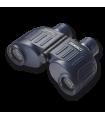 Binoclu Profesional STEINER® Navigator Pro 7x30