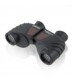 Binoclu Profesional STEINER® Safari Ultrasharp 10x42