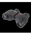 Binoclu Profesional STEINER® Safari Ultrasharp 8x25
