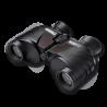 Binoclu Profesional STEINER Safari UltraSharp ® 10 X 30 CF - Fabricat in Germania ®
