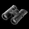 Binoclu Profesional STEINER Sky Hawk 4.0 ® 10 X 32 - Fabricat in Germania ®