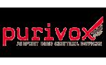 Purivox
