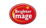 BRIGHTER IMAGE