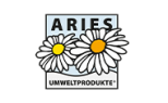 ARIES Gmbh Germany